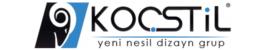 Konferans Koltuğu Üretim Toptan Perakende - 110 ₺ Yeni Koltuk Modelleri